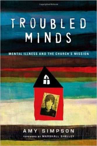 troubled mind good.jpg