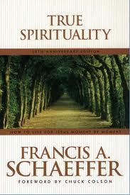 true spirituality.jpg