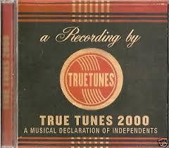 true tunes logo.jpg