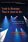 truth is stranger.jpg