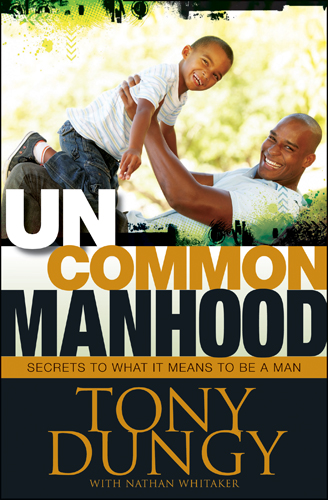 uncommon manhood.jpg