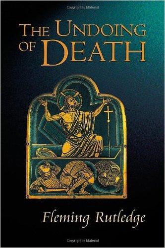 undoing of death.jpg