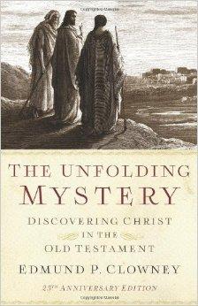 unfolding mystery - clowney.jpg