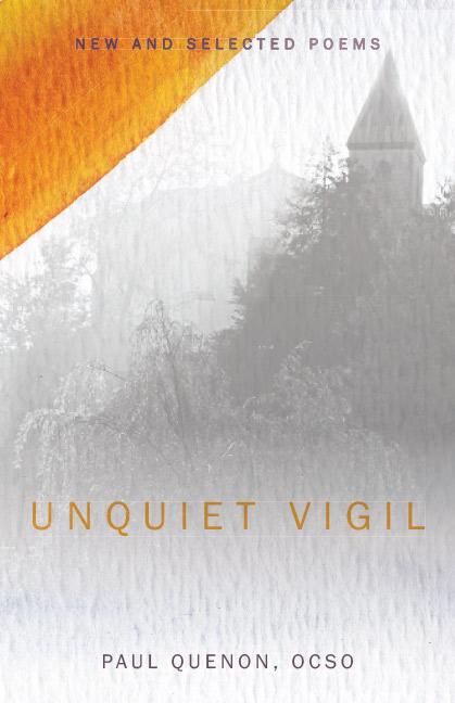 unquiet-vigil-new-and-selected-poems-epub-version-3.jpg