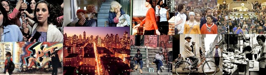 urban ethnography.jpg
