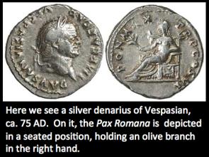 vespasian-pax-romana-coin1.jpg