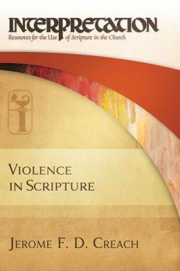 violence in scripture.jpg