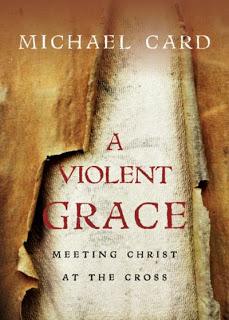 violent grace.jpg