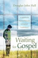 waiting for gospel.jpg