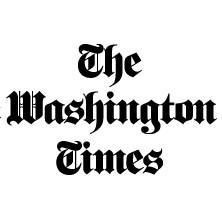 washingtontimes-logo.jpg