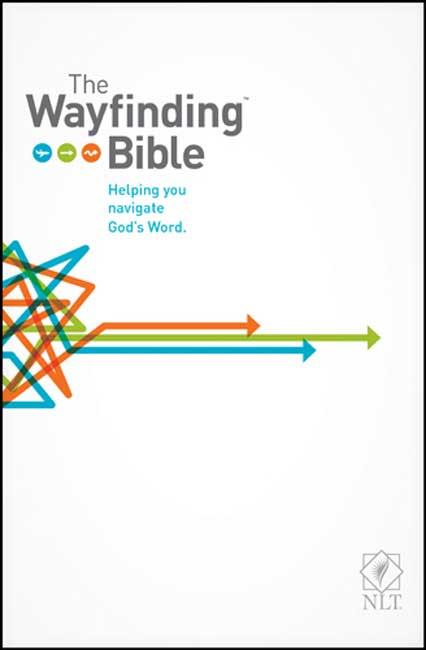 wayfinding bible.jpg