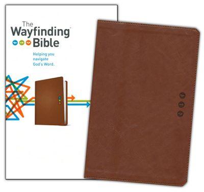 wayfinding brown leather.jpg