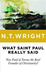 what saint paul really said nn.jpg