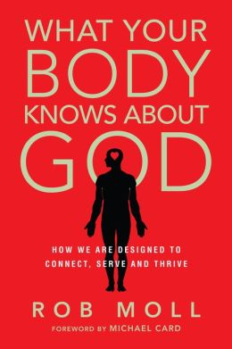what your body knows about god.jpg