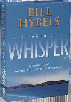 whisper_360.png