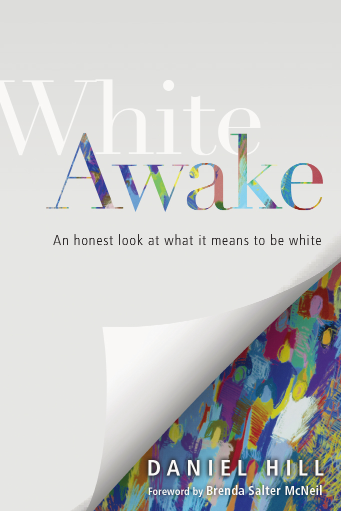 white awake.jpg