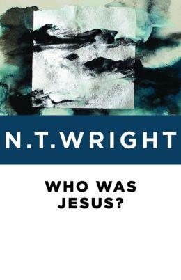 who was jesus n.jpg
