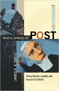 who's afraid of postmodernism.jpg
