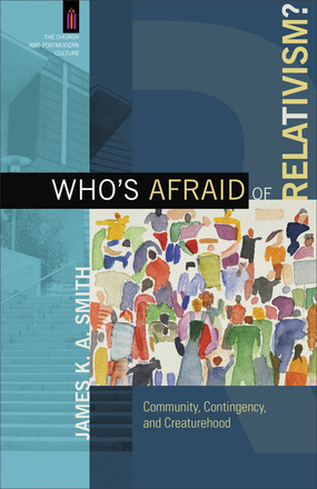 who's afraid of r.jpg