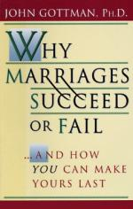 why-marriages-succeed-or-fail-and-how-you-can-make-yours-last.jpg