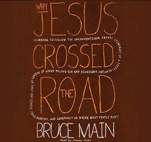 why_jesus_crossed_the_world-2.jpg