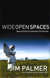 wideopenspaces.jpg