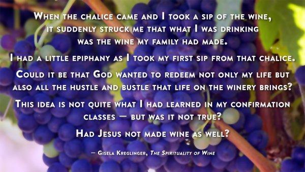 wine quote.jpg