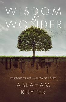 wisdom & wonder_front.jpg