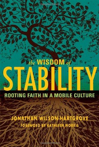 wisdom of stability.jpg