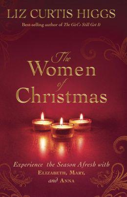 woman of christmas.jpg
