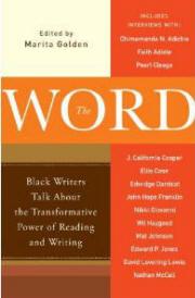 wordbook.jpg