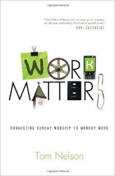 work matters - tom nelson.jpg