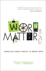 work matters.jpg