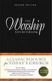 worship sourcebook 2nd ed.jpg