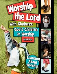 worship the lord with gladness.jpg