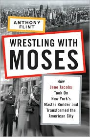 wrestling with moses.jpg