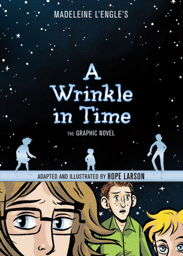 wrinkle graphic.jpg
