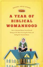 year of biblical womanhood.jpg