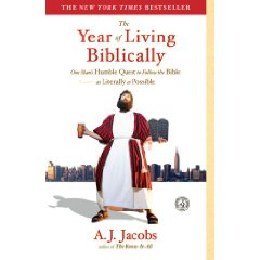 year of living biblically 2.jpg