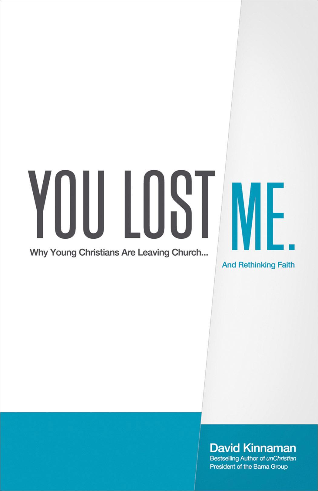 you lost me paperback.jpg