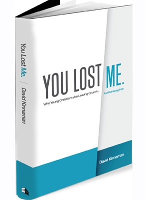 you-lost-me-book-kinnaman-big-291x400.jpg