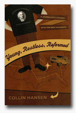 young, restless, reformed.jpg