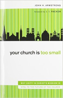 your church is too small.jpg
