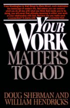 your work matters to god.jpg