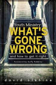 youth min- what's gone wrong.jpg