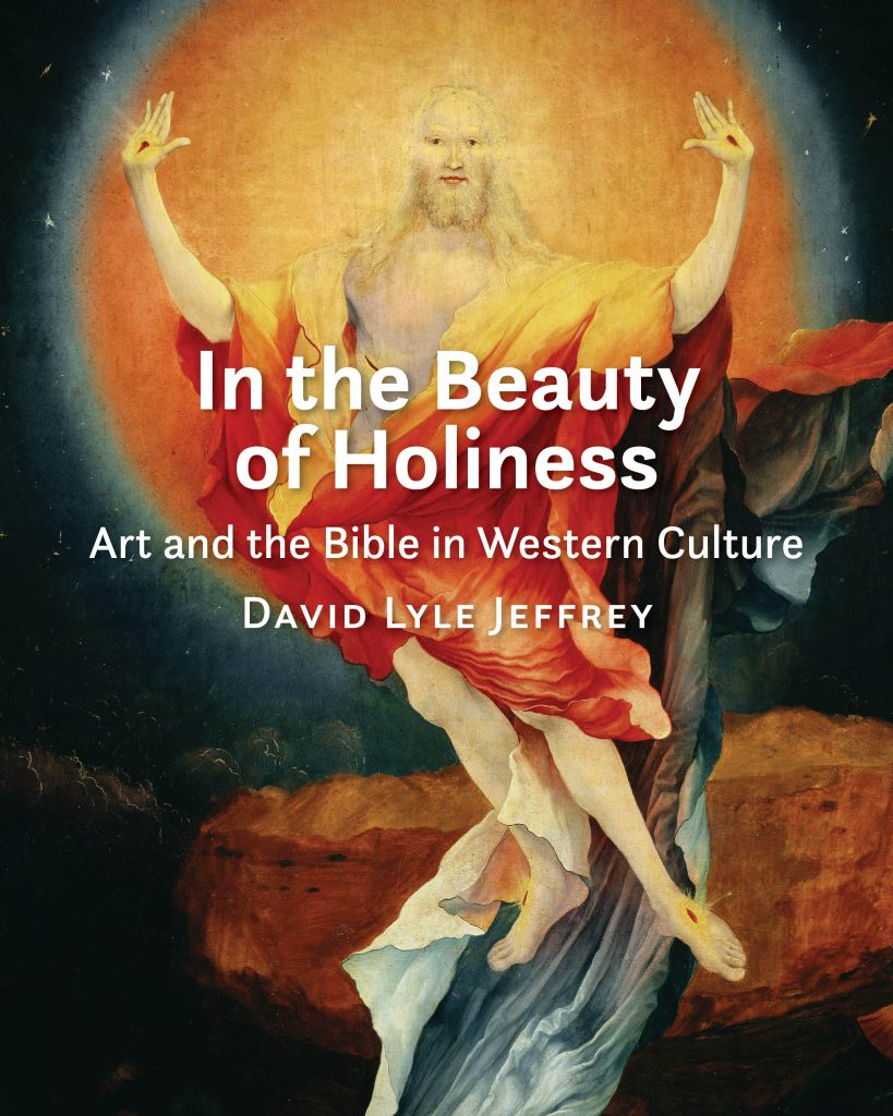 art and the bible Named a best print reference title of 2015 by library journalthe oxford encyclopedia of the bible and the arts (oebart) is an in-depth, comprehensive.
