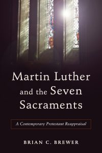 the main objectives and impact of the protestant reformation initiated by martin luther King henry viii (1491-1547) ruled england for 36 years, presiding over sweeping changes that brought his nation into the protestant reformation he famously married a series of six wives in his .
