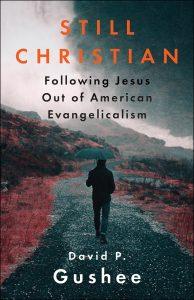 iPad Screenshot   Christian Book Distributors