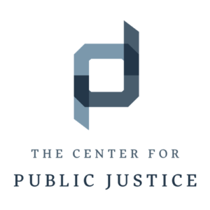 """That our friends at the Center for Public Justice in Washington DC are  hosting the """"book launch"""" on Capitol Hill this week makes me happy and  sends ... acc80330c"""