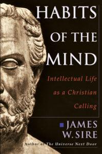 your mind matters john stott pdf